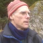 Steve Merli