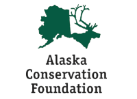 Alaska Conservation Foundation