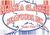 Alaska Glacier Seafoods