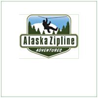 Alaska Zipline Adventures