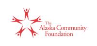 Alaska Community Foundation