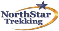 Northstar Trekking