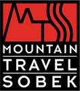 Mountain Travel Sobek & Alaska Discovery