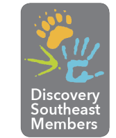 Discovery Southeast Members!