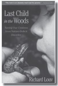 Cover of book from author