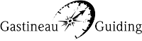 Gastineau Guiding Company