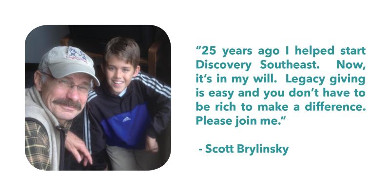 Scott 2016-04-03