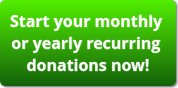 Start Monthly or Yearly Recurring