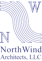 NorthWind Architechts