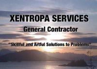 Xentropa Services