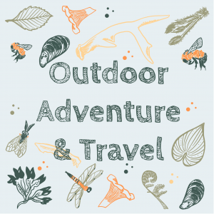 Outdoor Adventures and Travel
