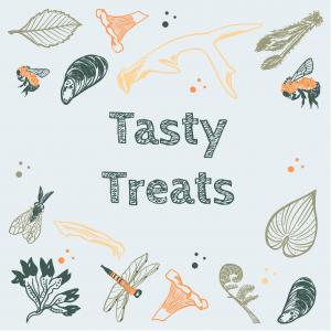Tasty Treats